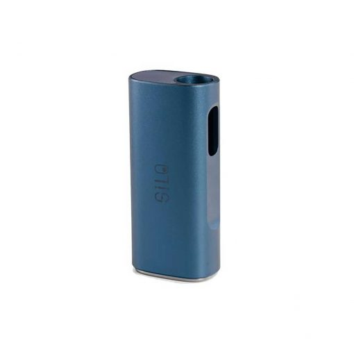 CCELL Silo Battery - Blue